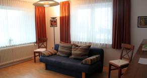 Ferienwohnung 73 m²